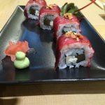 go-sushi4