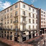 gran hotel españa oviedo (1)