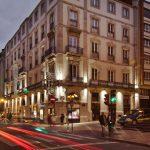 gran hotel españa oviedo (2)