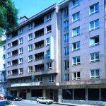 gran hotel regente oviedo (1)
