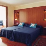 gran hotel regente oviedo (2)