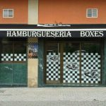 hamburgueseria boxes (2)