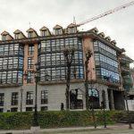 hotel astures (1)