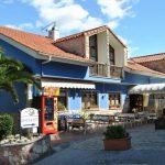 hotel-avelina_14740240521