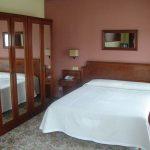 hotel begoña playa (1)