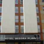 hotel begoña playa (2)