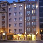 hotel campoamor (1)