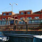 hotel canzana (2)