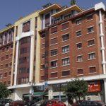 hotel carbayon (2)