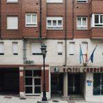 hotel carreño (2)