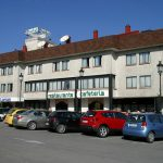 hotel celuisma las lomas (1)