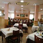 hotel covadonga panes (1)