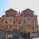 hotel covadonga panes (2)