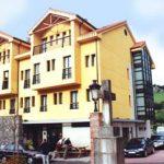 hotel covadonga panes (3)
