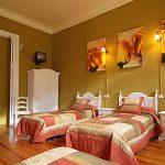 hotel el parador (2)