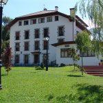 hotel el tilo (1)