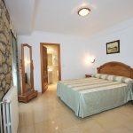 hotel el tilo (2)