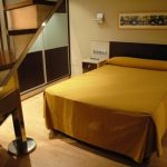 hotel gijon (1)