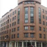hotel gijon (2)