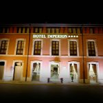 hotel-imperion