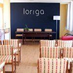 hotel-loriga-servicios-3d69588
