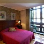 hotel meson piloña (3)