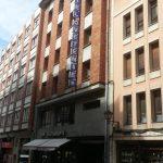 hotel-ovetense-oviedo_14775844671