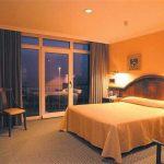 hotel principe de asturias (1)