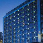 hotel principe de asturias (2)