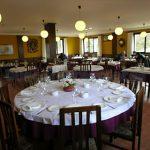 hotel restaurante caravia (1)
