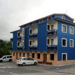 hotel restaurante caravia (2)
