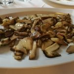 hotel restaurante caravia (4)