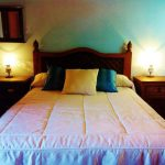 hotel rural el otero (3)