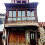 hotel rural el otero (4)
