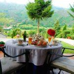hotel rural el otero (5)