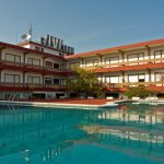 hotel san angel (2)