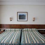 hotel san angel (3)