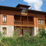 hotel-san-francisco-rural-cangas-de-onis