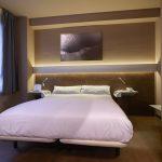 hotel silken monumental naranco (1)