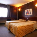 hotel-villa-de-nava-022