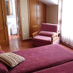 hotelmestas3