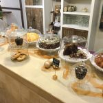 la chocolatera de la villa (3)
