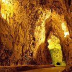 la-cuevona-cuevas-del-agua-foto-gastandobotasporasturias-blogspot-com