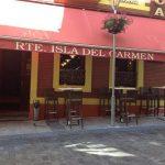 la-isla-del-carmen_42_461395322732