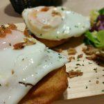la tortilla de guelita (5)