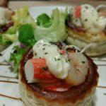 la tortilla de guelita (6)