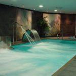 langrehotel y spa (5)