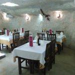 las cuevas (1)