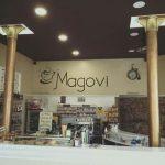 magovi cafe (1)