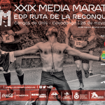 media maraton cangas de onis (1)
